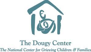 blog post - The Dougy Center