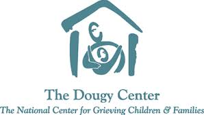 blog post - The Dougy Center