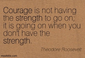 Quotation-Theodore-Roosevelt-perseverance-courage-strength-Meetville-Quotes-214992